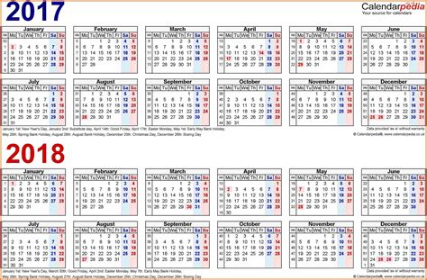 2017 payroll calendar template 12 payroll calendar template 2017 secure paystub