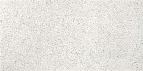 terrazzo porcelain tile minoli marvel gemstones terrazzo