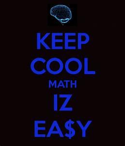 Cool Math Wallpapers WallpaperSafari