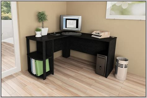 l shaped desk gaming setup l shaped desk gaming setup desk home design ideas