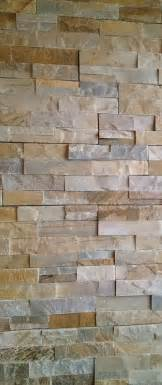 Pin by Interior Projects at Lowe's on Projects to try ...