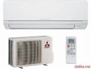 Mitsubishi Electric Klima : mitsubishi electric muz hj60va msz hj60va ~ Frokenaadalensverden.com Haus und Dekorationen