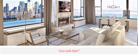 gerts interior design new jersey 9 house of style