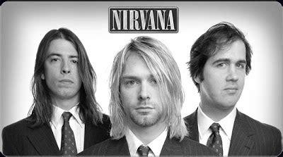 Nirvana Testi by Rock Metal Julio 2009