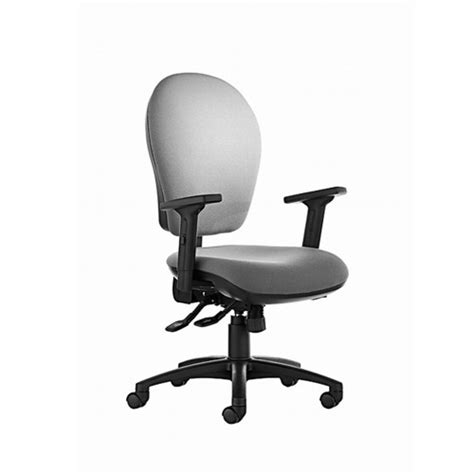 Xtra Office Chairs by Opus Xtra Task Ergonomic Chair Ergonomic Task Chairs Uk
