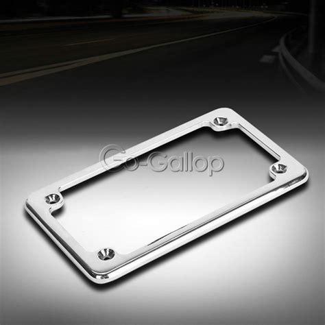 Aluminum Windshield Frame Material
