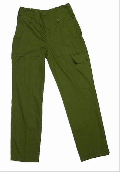 British Army Trousers Lightweights Dpm Lightweight Grade