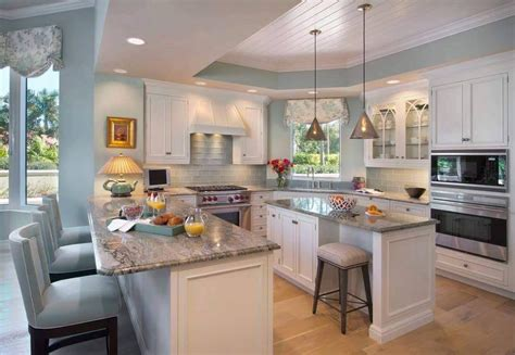 luxury kitchen designs decorating ideas design trends premium psd vector downloads
