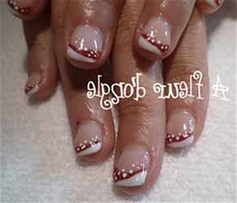 deco ongle gel simple modele gel deco ongle fr garden