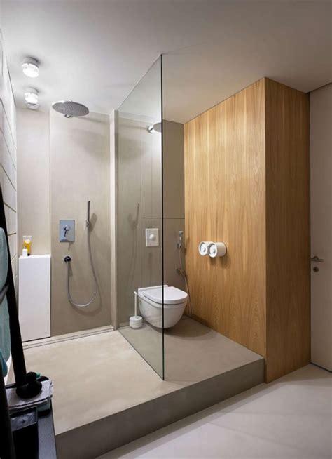 easy bathroom ideas simple bathroom design interior design ideas