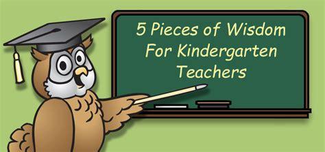 a d c fundations kindergarten shares words of 970   Words of Wisdom