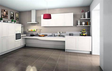 carrelage design cuisine carrelage cuisine design