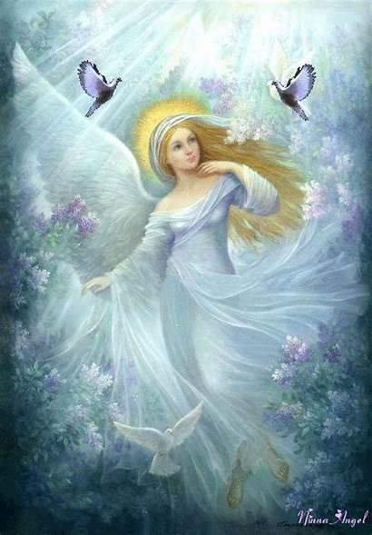Angel Anjos Galeria Gifs Imagens Ninna Angels