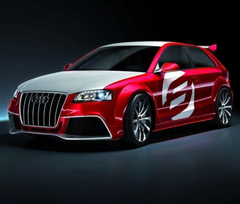 Audi Usa by Maxim Cars Audi Usa Maxim Cars