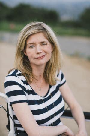 katherine wolf author  hope heals