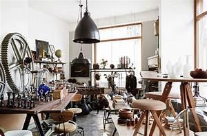 Dunke Design 5 Hetaste Butikerna I Midsommarkransen Elle Decoration