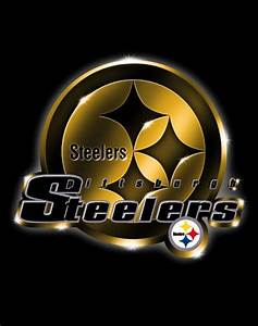 Best 25+ Pittsburgh steelers pictures ideas on Pinterest Pittsburgh steelers football