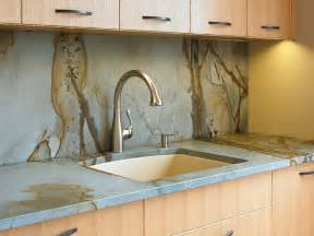 backsplash for kitchen countertops backsplash ideas for granite countertops hgtv pictures hgtv