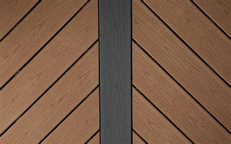 Trex Enhance® Composite Decks and Decking Materials   Trex