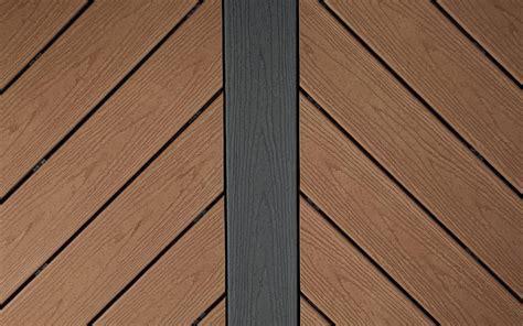 Trex Enhance® Composite Decks and Decking Materials   Trex