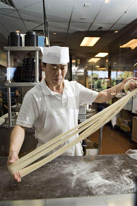 china magic noodle house chandler chinese ramen