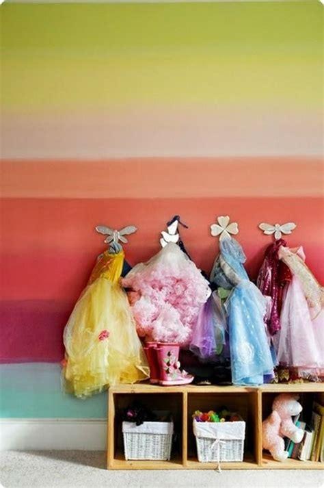 Kinderzimmer Wandbemalung Ideen Gesucht by Wandbemalung Kinderzimmer Tolle Interieur Ideen