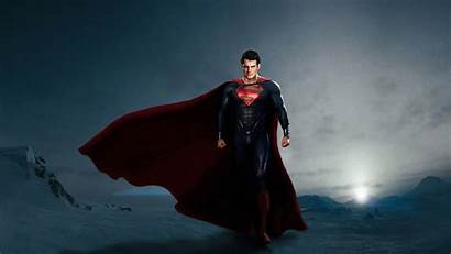 Superman 4k Cavill Henry Wallpapers Superheroes Backgrounds