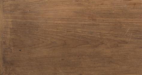 board wood textures pack  texture packs pixeden