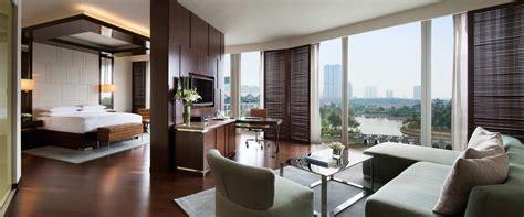 AA Interior Design Furniture Corporation - Project ...