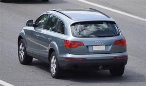 Fiabilité Moteur 2 7 Tdi Audi : dtails des moteurs audi q7 2006 consommation et avis 4 2 tdi 340 ch 4 2 fsi 350 ch 3 0 ~ Maxctalentgroup.com Avis de Voitures