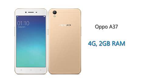 oppo  full mobile specificationsprice  oppo smart