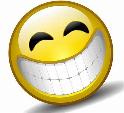 Emoji Smile Teeth Smiles Happy Eyes Blanket