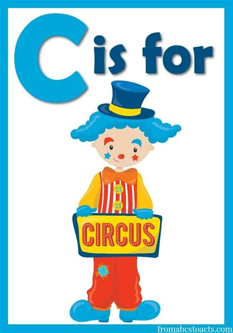 circus preschool activities 1000 images about classroom themes on circus 391