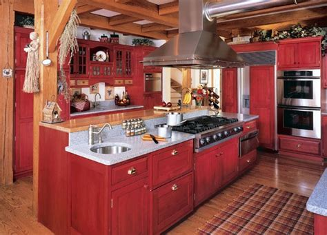 comment peindre une chambre en 2 couleurs décoration cuisine bois et