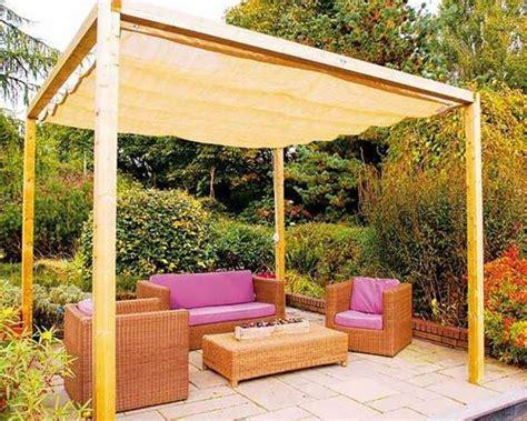 voile d ombrage pergola les voiles d ombrage pour embellir notre jardin ou balcon