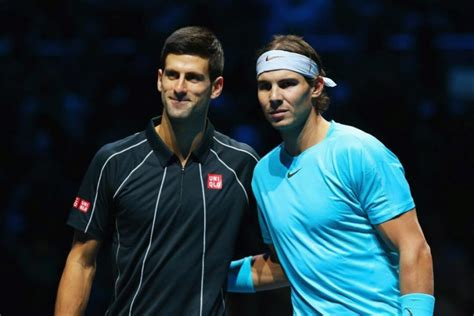 His performance in that us open final was absolutely magical. The fierce race of the Federer-Nadal Couple