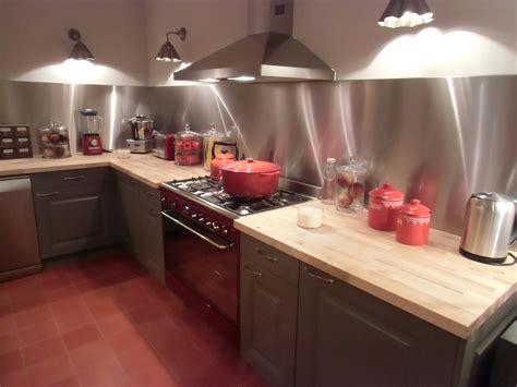 concevoir sa cuisine bien concevoir sa cuisine 4 le d233coration de