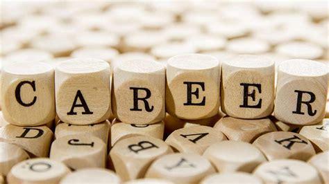 Lse Careers