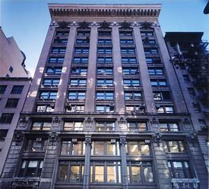 W 17th st new york ny fifth ave office space for lease for 200 5th ave 8th floor new york ny 10010