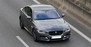 Avis Jaguar Xe : dtails des moteurs jaguar xe 2015 consommation et avis 3 0 340 ch ~ Medecine-chirurgie-esthetiques.com Avis de Voitures