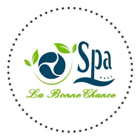carim spa carim spa center salud belleza equilibrio vida home