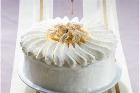 cuisine asperge vacherin glacé vanille nougat caramel meringues au