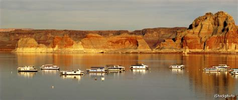Boating Accident Lake Powell by Boating Accident Lake Powell In Utah Gives Up Woman 1