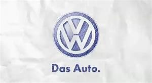 Dernière Pub Volkswagen : 10 stylos bic pour une pub colo automotive marketing ~ Medecine-chirurgie-esthetiques.com Avis de Voitures