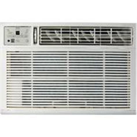 window air conditioners window ac units sears
