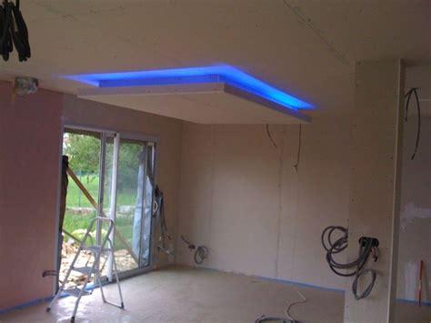 1000 id 233 es sur le th 232 me faux plafond cuisine sur pi 232 ces centrales pour tables 224