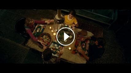 Nonton movie dengan subtitle indonesia dan juga memberikan link download gratis. Watch Putlocker.is HD A Quiet Place Online Sub English