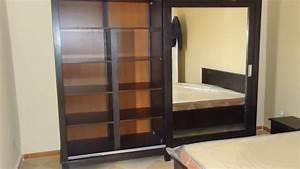 Chambre Noir Et Bois. choisir la meilleure id e d co chambre adulte ...