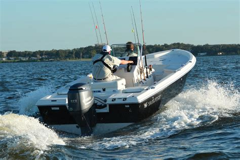Parts Of A Sailfish Boat by New 2018 Sailfish 1900 Bb Bay Boat Power Boats Outboard In