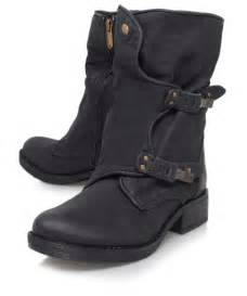 womens boots uk designer 25 best ideas about biker boots on biker shoes womens biker boots and biker chic